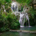 krushunski-vodopad