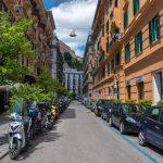 neapol-italy-beauty