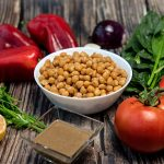 hrana-produkti-zasnemane