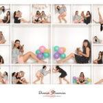 Fotosesii-zabavni-fun-box-8