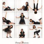 Fotosesii-zabavni-fun-box-10