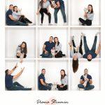 Fun_Box_zabavni_fotosesii_diana-strumin