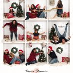 Fun_box_Photosesiions_Diana_Strumin_Snow