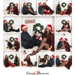 In-the-box_Fotosesii_Diana_Strumin_Snow_3