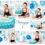 CakeSmash_Photosesion_Kolazh_Diana_Strumin_Photography