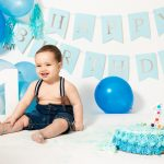 CakeSmash_Photosesion-Diana-strumin-Photography