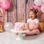 Keik-smash_detski_Fotosesii_s_torta