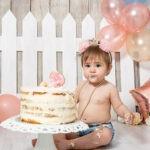 KeikSmash_detska_Fotosesiya_s_torta