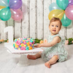 fotosesii-s torta keiksmash sofiya