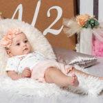 fotosesiya-na-bebe-dekor-sofiya