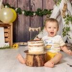 detska-fotosesiya-fotograf-sofiya-tsena